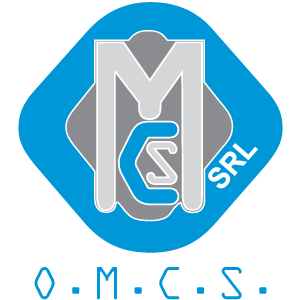 www.omcsstampi.it