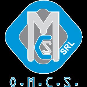 OMCS Stampi